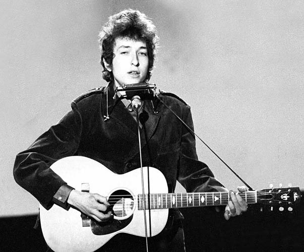 "The image ""http://www.lutherie.net/bob_dylan.12.64.jpg"" cannot be displayed, because it contains errors."