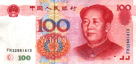 What would the Great                     Helmsman think if he saw China today?