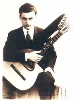 Bildergebnis für Mario Maccaferri 1900