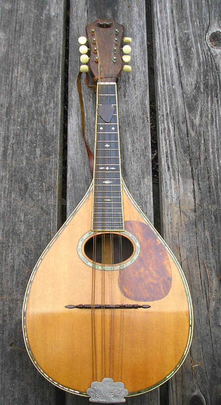 dating martin mandolins Our experts have compared every leading dating site to come up with our complete list of the ones that are worth your time.